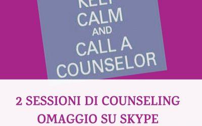 Counseling per la resilienza